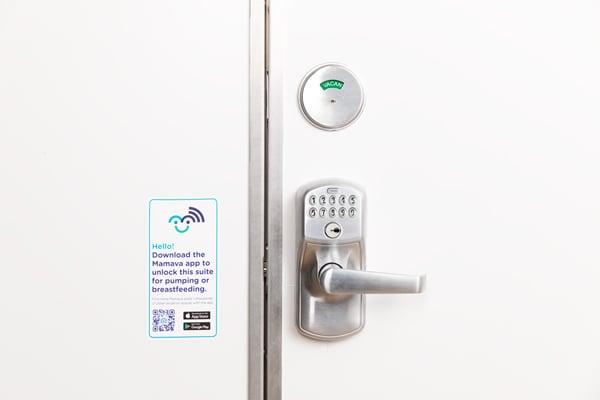 1G4A1266-original-smart-lock-keypad_thumb