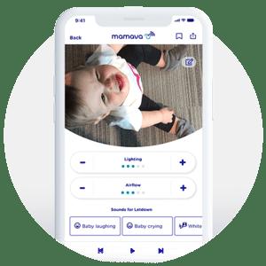 Mamava-App-InPodControls